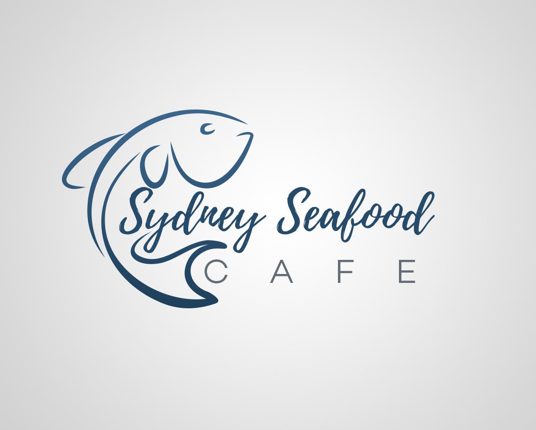 Sydney Seafood Cafe